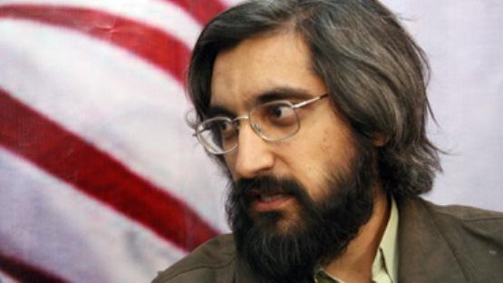 چرا امام گفت: «جمهوری» اسلامی؟