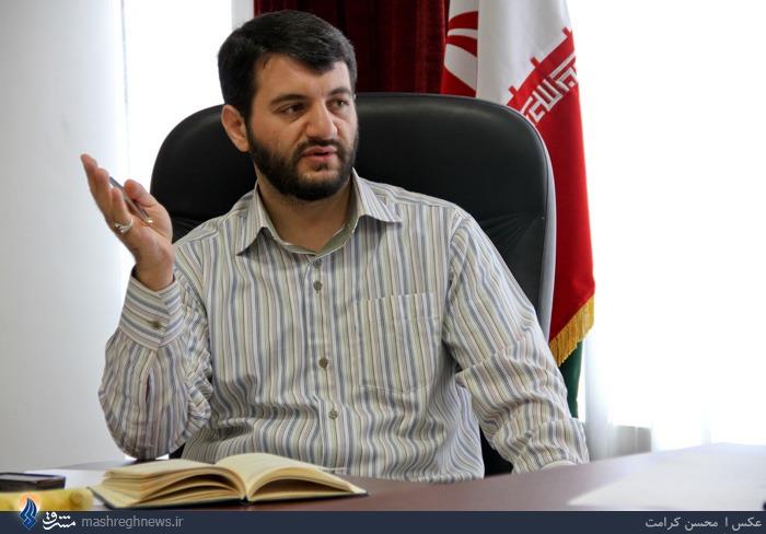 جلسه بررسی و نقد بسته پیشنهادی خروج از رکود دولت با حضور دکتر عبدالملکی