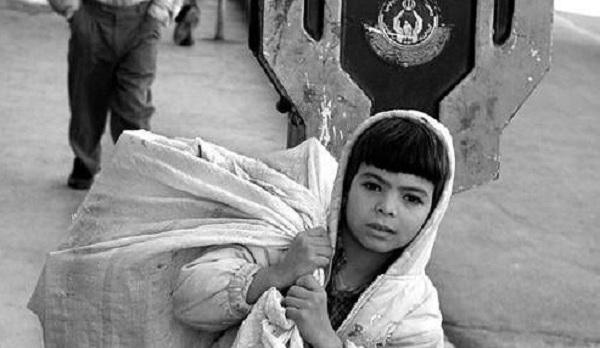 شماره۶۹فتح، ویژه نامه انتخابات۹۴ منتشر شد