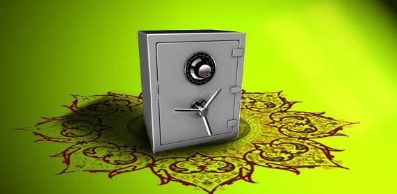 آسیب های بانکداری بر اسلامیت جمهوری اسلامی