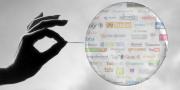 واحد جهاد اقتصادی: حباب دات کام
