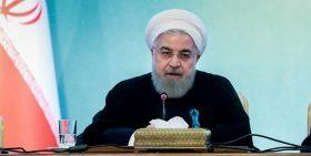 بسیج ۷ دانشگاه تهران خطاب به روحانی: FATF دست ما را در دور زدن تحریمهای ظالمانه آمریکا میبندد