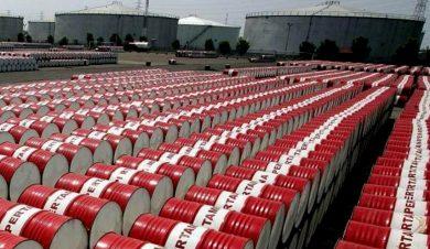 نقدی بر سیاست خام فروشی نفت
