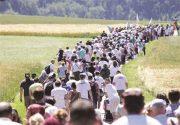 از جنایت بوسنی چه میدانید؟ / به مناسبت سالگرد جنایت بوسنی