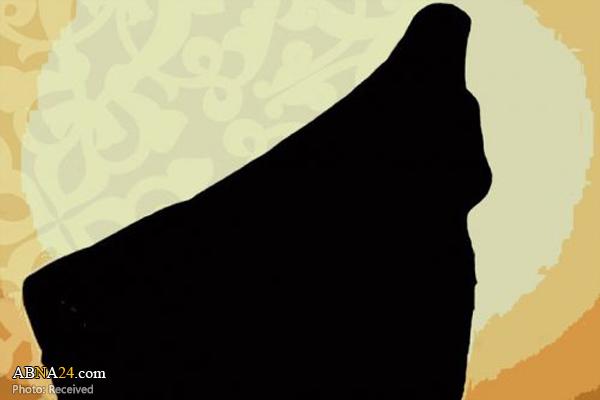 چرا دستور حجاب فقط مخصوص بانوان است؟