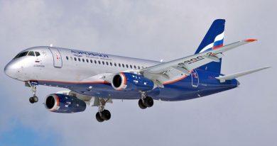 مقایسه هواپیماهای روسی با آمریکایی و اروپایی
