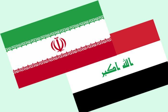 تهدیدات و موانع گسترش روابط اقتصادی ایران و عراق