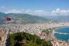 گردشگری در کشور ترکیه