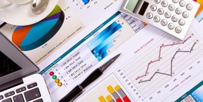 تدبیر به وقت بودجه(1)