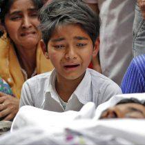روایت این روزهای مسلمانانِ هندی