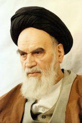 کلام امام (ره) در مورد مناجات شعبانیه