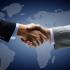 دیپلماسی اقتصادی در دولت سیزدهم